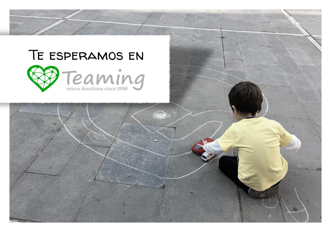 Estamos_en_Teaming